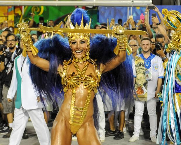 Rainhas-de-bateria-do-Carnaval-2016-Rio-de-Janeiro-Sabrina-Sato.jpg