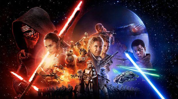 Star-Wars-7-Poster-Banner-1.jpg