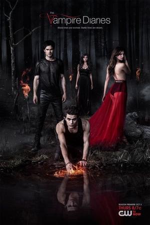 The-Vampire-Diaries-Season-5-Poster-1