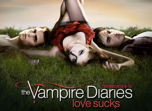 tv_the_vampire_diaries07.jpg