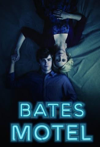 bates-motel-3a-temporada_t97594_rjqounl_jpg_640x480_upscale_q90