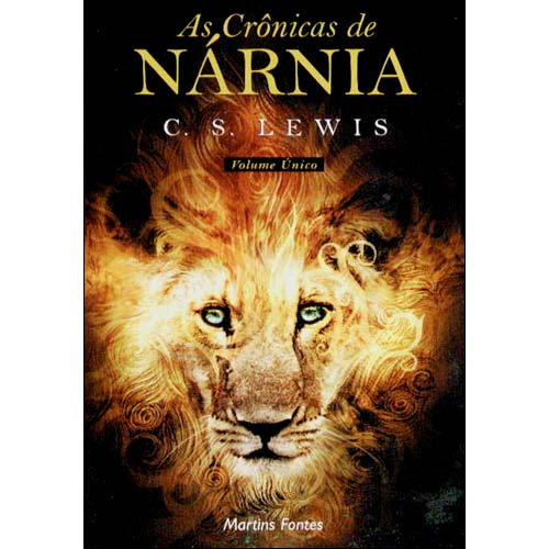 cronicas-d-narnia