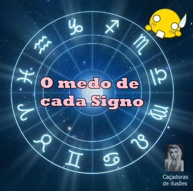 signos 1