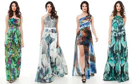 vestidos-longos-estampados-simples.jpg