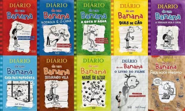 coleco-diario-de-um-banana-10-volumes-lacrados-579301-MLB20322798544_062015-F.jpg