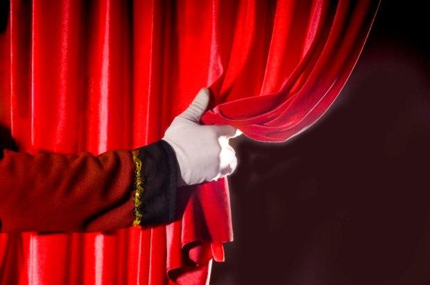 cortina-teatro.jpg